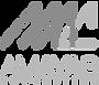 ac-logo-v_edited.png