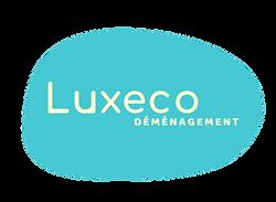 Luxeco demenagement