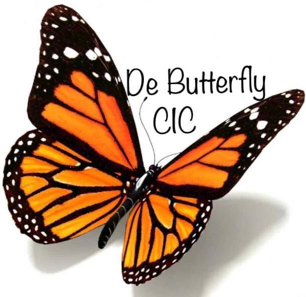 De Butterfly CIC Logo.jpg