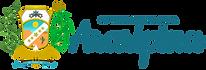 araripina logo horizontal.png