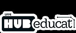 hub-educat-220.png