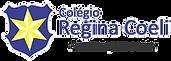 colegio regina coeli.png