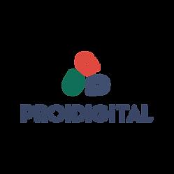 Logo Proi-01.png
