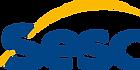 sesc logo.png