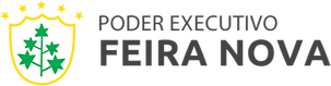 logo-horizontal_edited.png
