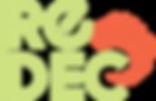 redec logo colorida 2020.png