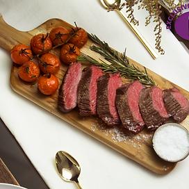 sous_vide_oyster_steak.png