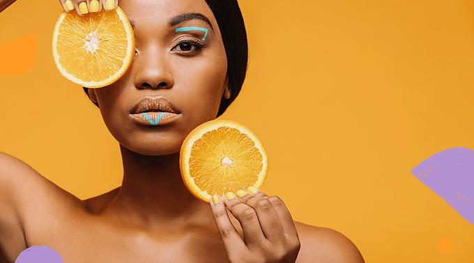 Benefits of using Vitamin C Serum