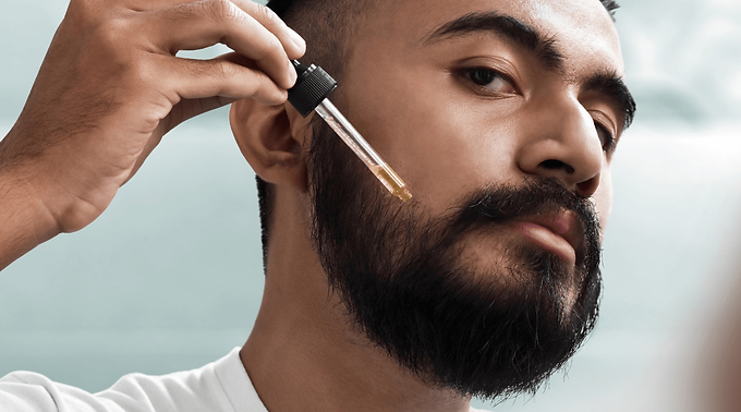 How to take care of your beard?