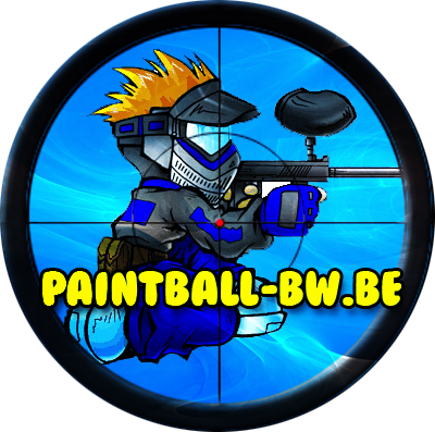 Paintball wavre