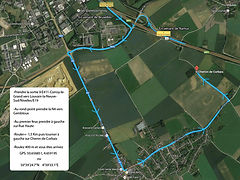 Plan route Paintball-Bw.jpg