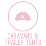 caravans and trailer tents icon.png