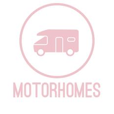 300px motorhomes.png