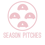 season pitches.png