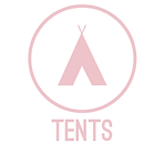 tents icon.png