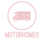 motorhomes icon.png