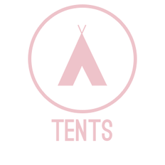 300px tents.png