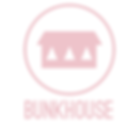 300px bunkhouse.png