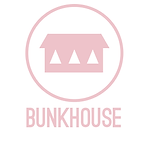 bunkhouse icon.png