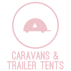300px caravans and trailer tents.png