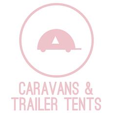 300px caravans and trailer tents.png