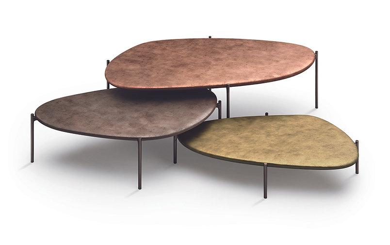 WALTER_KNOLL-Ishino-Table.jpg