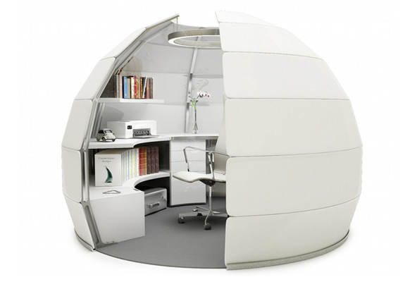 PERSONAL_OFFICE