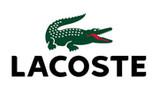 logo-da-lacoste-f6388.jpg