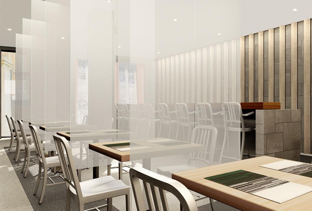 restaurant_ai_04.jpg