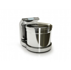 ELECTRIC_MIXER