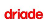 driade_logo.jpg