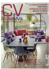 LivingDivani-Casa.jpg