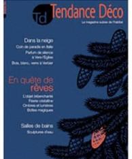 TENDANCE_DECO