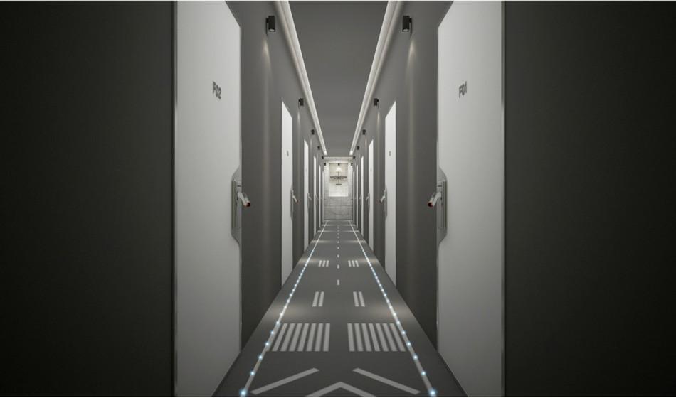passage-filtered.jpg