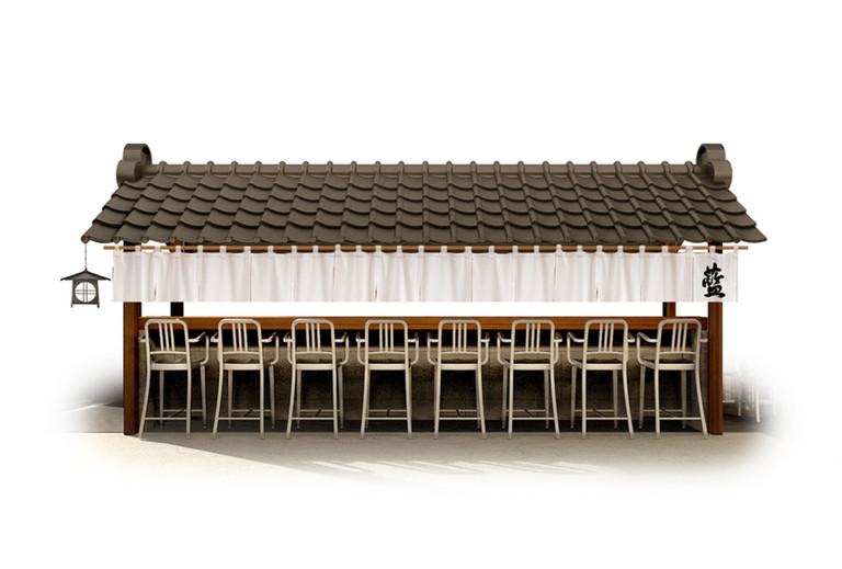restaurant_ai_dai_sugasawa-3.jpg