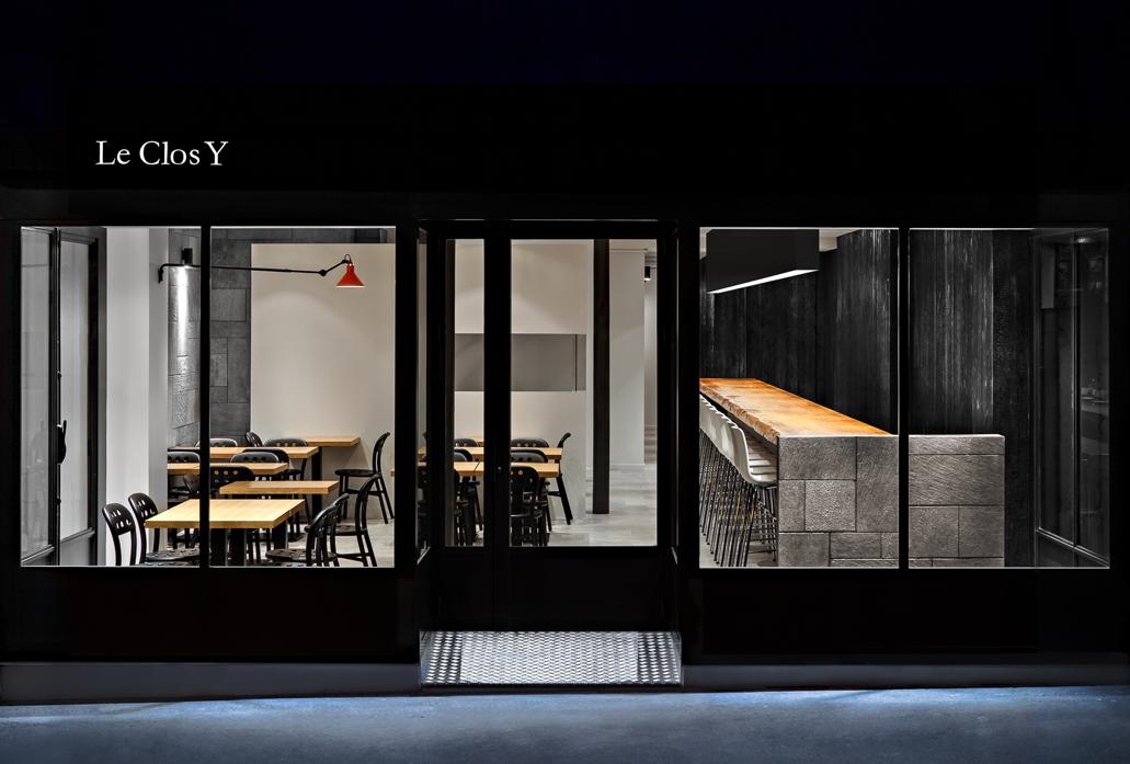 leclosy_facade.png