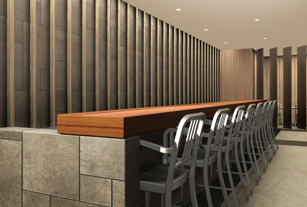 restaurant_ai_06.jpg