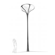 STREET LAMPE