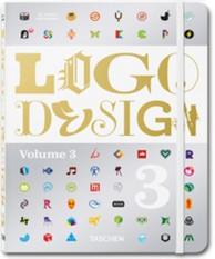 TASCHEN_LOGO_DESIGN