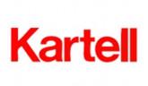 kartell_logo.jpg