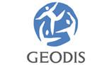 logo_geodis.jpg