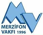 Merzifon_Vakfı_Logosu.jpg