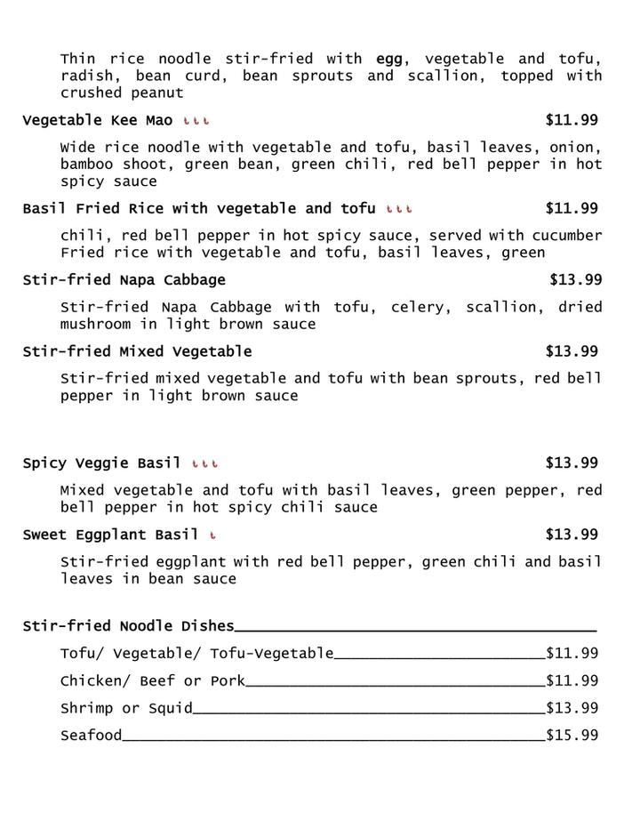 new menu-06.png