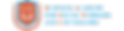 BASWC-logo2.png