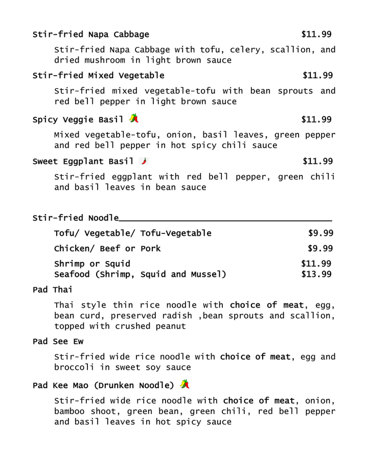 Lunch Special-5.png