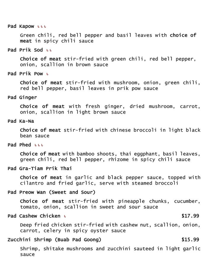 new menu-10.png