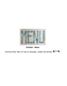 new menu-01.png