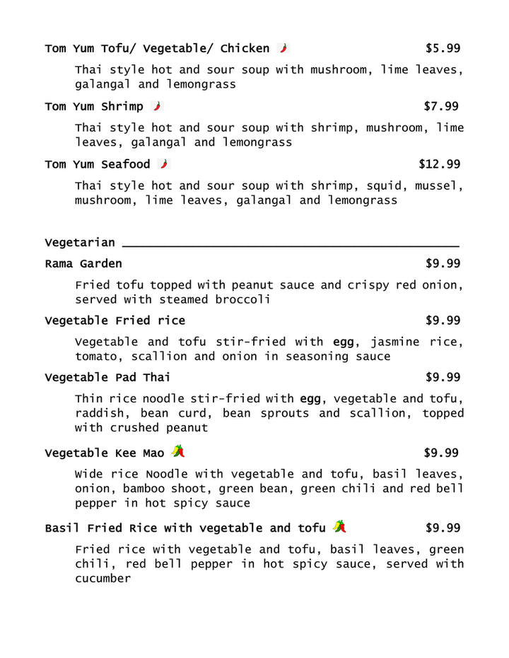 Lunch Special-4.png