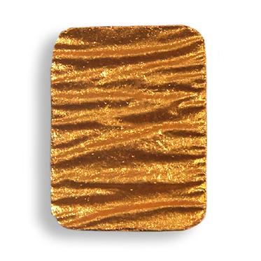 FINETEC PREMIUM PEARLESCENT Fine Gold 7203