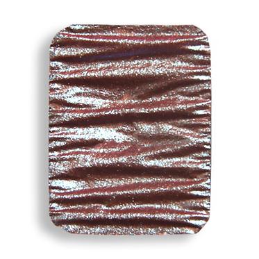 FINETEC PREMIUM FLIP FLOP Turquoise/rouge 7902